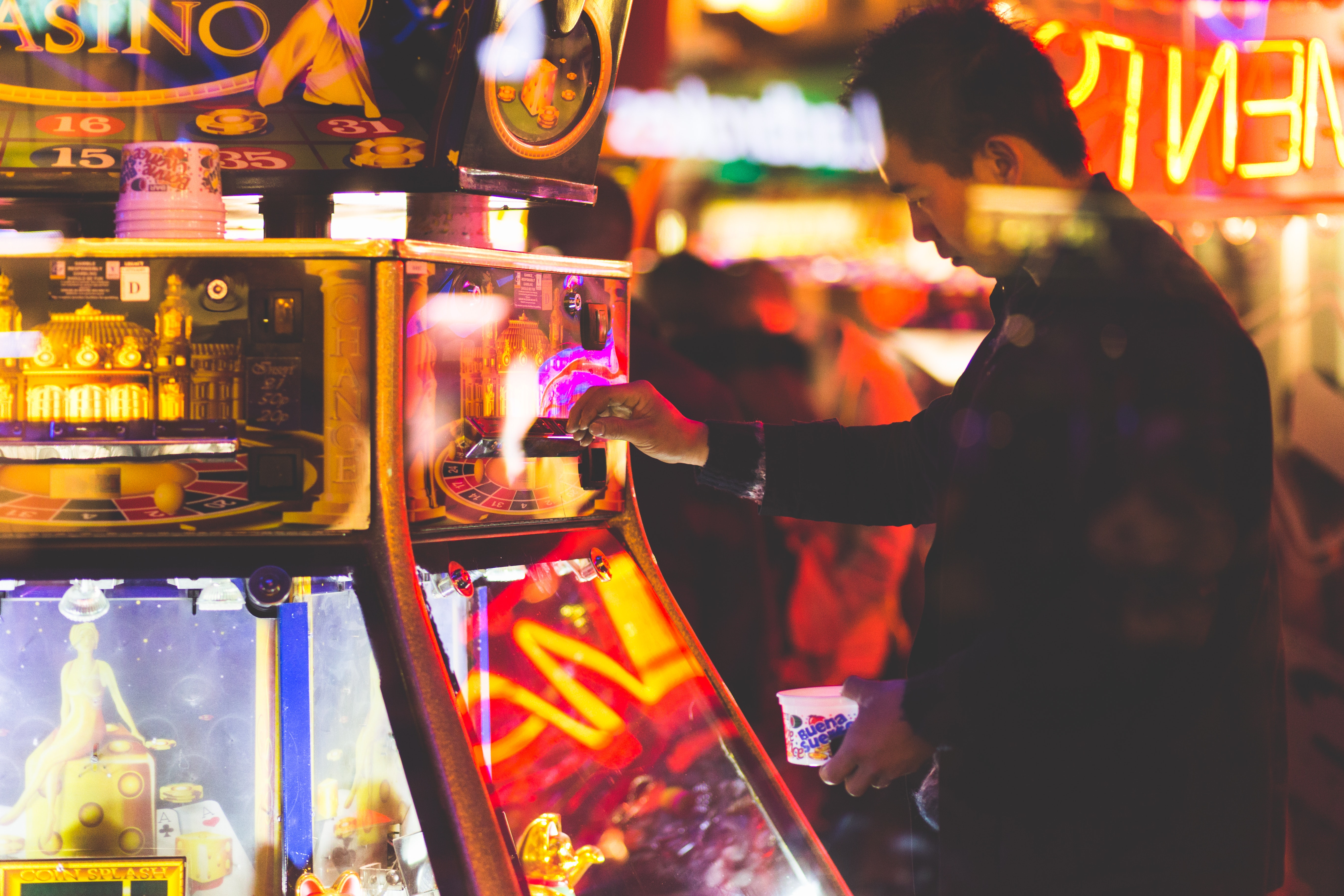 online-table-slots