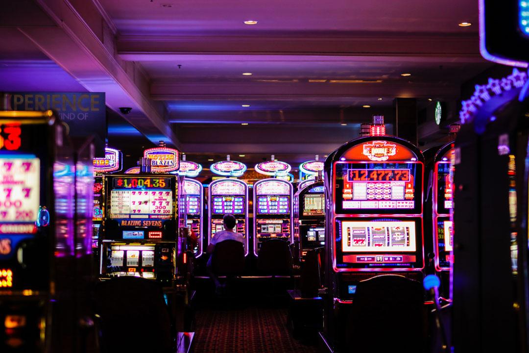 No Deposit Bonus Best Casinos Lists