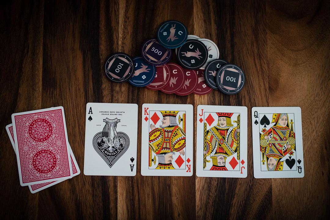 No Deposit Free Spins Best Casinos Lists